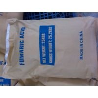Chinese supplier DL-Malic acid/ Malic Acid CAS:617-48-1
