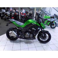 kawasaki z1000 thumbnail image