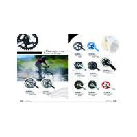 Chainwheel&Crank thumbnail image