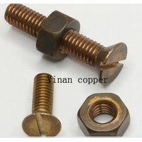 silicon screw thumbnail image