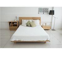 Blanket (Q size)
