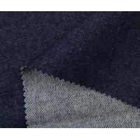 100%cotton 10s10s flame retardant spendex denim fabric