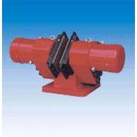 YQP Hydraulic caliper disc brake