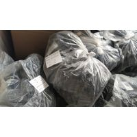 Sinotruk HOWO Truck Parts for Sale-Air Hose-WG9725190144