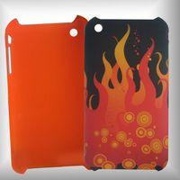 Popular Iphone 4&4S case