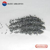 Fused Zirconia Alumina ZA40 thumbnail image