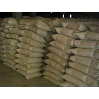 CA50 High Alumina Refractory Cement