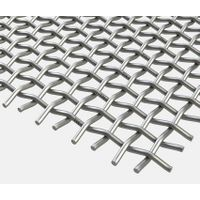 Crimped Wire MeshSquare iron wire mesh Exporterstainless wire mesh price