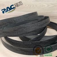 popular pvc edge banding for furniture