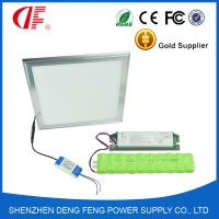 LED Emergency driver working for 42W emergency light with reduce power DengFeng thumbnail image