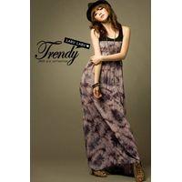 wholesale korean fashion, hongkong fashion, online boutique clothing, apparel garment tops thumbnail image