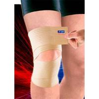 knee support 0637