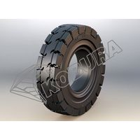 Forklift Solid Tire thumbnail image