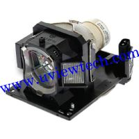 Brand New OEM with Warranty Projector Lamp DT01431 For Hitachi CP-X2530WN/CP-X3030WN/CP-WX3030/ED-27 thumbnail image