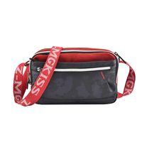 Men Cross Body stylish Messenger Bag Shoulder Chest Pouch Sling Bag thumbnail image