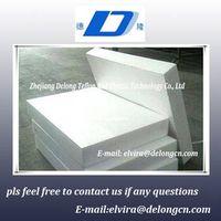 ptfe molded sheet thumbnail image