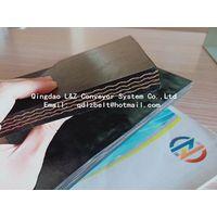 Manufacturer Supplier NN300 nylon Conveyor Belt thumbnail image