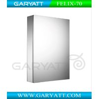 mirror cabinet felix 70