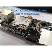 Medical main board PCB Assembly thumbnail image