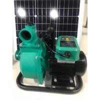 solar water pump thumbnail image