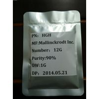 HGH raw materiala, HGH powder, HGH raw powder