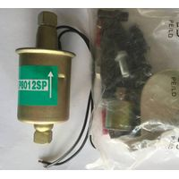 12V cheaper electric fuel pump EP8012SP