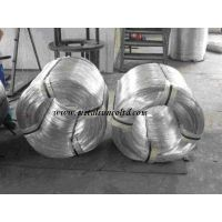 Wire Armoured Cable