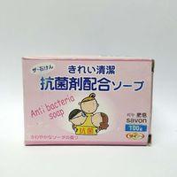 (DASAN) JP Antibacterial Soap thumbnail image