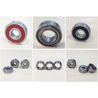 High Performance 625Zz Bearing With Great Low Prices