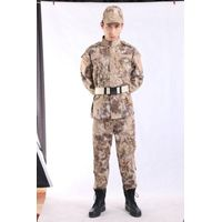 Ripstop Military Uniforms