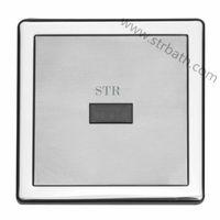 Automatic Sensor Urinal Flush Valve thumbnail image