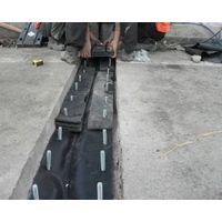 Bridge expansion joint/The processing of bridge expansion joint/bridge expansion joint made in China thumbnail image