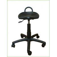 Variant Laboratory Chair