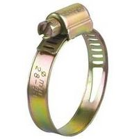 Hose clamps,American Type hose clamp,hose hoop,Pipe Fittings,hose clip thumbnail image