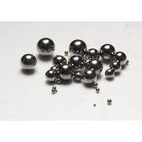 Carbon Steel Balls thumbnail image