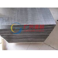 stainless steel flat panel screen for mining thumbnail image