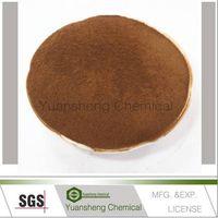 Sodium condensed naphthalene sulfonate/Poly Naphthalene Sulphonate
