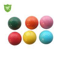 Miniature Floater Golf Balls