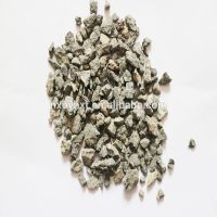 Cost-effective nice price 3A Molecular Sieve for pyrolysis gas dehydration thumbnail image