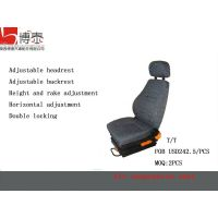 Driver Seat with Air suspension thumbnail image
