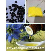 Nigella sativa extract/black seeds extract/Thymoquinone