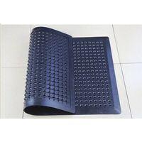 rubber mat for workshop