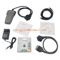 Nissan Consult 3 III software Bluetooth Professional Diagnostic Tool thumbnail image