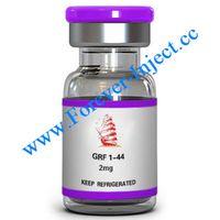 GRF(1-44) | GRF 1-44 2mg | Peptide