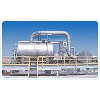 Adsorption & Regeneration System(CADRE)