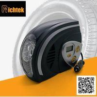 Best buy mini air compressor for car/mini air compressor made in china