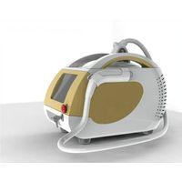 RF Skin Lifting Beauty Equipment