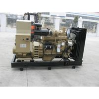 marine generating set