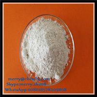 Steroid Triamcinolone Acetonide 21-Acetate CAS 3870-07-3