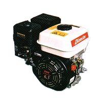 Gasoline Engine thumbnail image